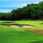 hua-hin-golf