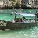 private-boat-trip-krabi
