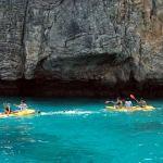 kayak_kohlanta_photo