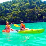 kayaking-koh-lanta