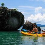 koh-lanta-sea-kayaking-day-trip-956x470