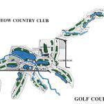 kkcc_golfcourse