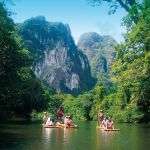 11-take-a-jungle-safari-through-khao-sok-national-park-thailand_-photo-by-awesomevillas_com_-1024x768