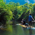khao-sok-raft-expedition-02