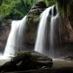 1024px-haeo_suwat_waterfall