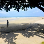 beachfront-01