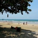 beachfront-05