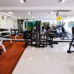fitness-03