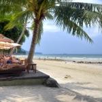 kacha-beach-03-1