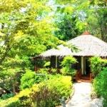 teakwood-villa-1