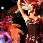 nightlife-entertainment-cabaret-show-samui