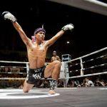 thai-boxing-00