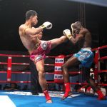 thai-boxing-03