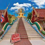 big_buddha_wat_phra_yai_koh_samui