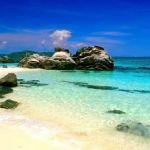 coral-island-beach-phuket