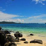 coral-island-phuket-thailand-015
