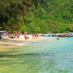 coral-island-phuket-thailand-05