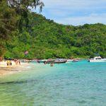 coral-island-phuket-thailand-06