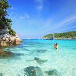 raya-island