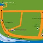 new map ktvr