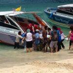 mr_chen_was_taken_by_speedboat_to_phuket_provincial_hospital_where_he_21389_uojlmbpppd_jpeg