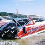 phuketspeedboattours1