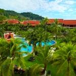 krabi-thai-village