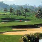 golf-laemchabang