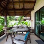 beach-villa-002