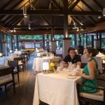 tides-restaurant12