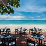 tides-restaurant14