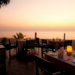 tides-restaurant31