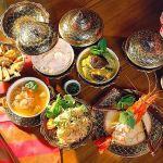 krabi-thai-cooking-class