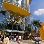 th_bangkok_siam_paragon_shopping_mall