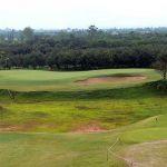 e-mae-joe-golf-club-52