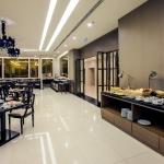 7-radchana-restaurant-4