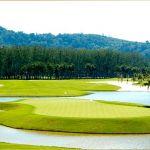 main-golf01