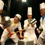nanta-cookin-show1