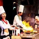 nanta-cookin-show3