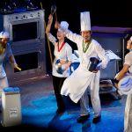 nanta-cookin-show4