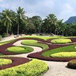 nong-nooch-tropical-garden-o46