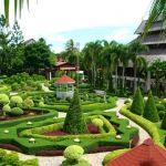 nong-nooch-tropical-garden-o47