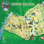paradise_park_farm_koh_samui