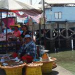 ang-sila-market-chonburi-thailand-2