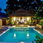 grand-pool-villa-04