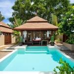 grand-pool-villa-07
