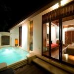 hydro-pool-villa-01