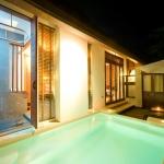 hydro-pool-villa-02
