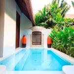 hydro-pool-villa-05