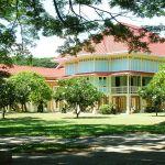 mrigadayavan-palace-phetchaburi1